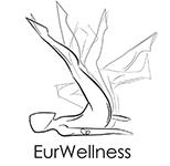 EurWellness